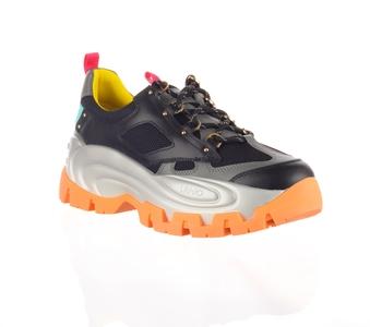 LiuJo-Sneaker-M78