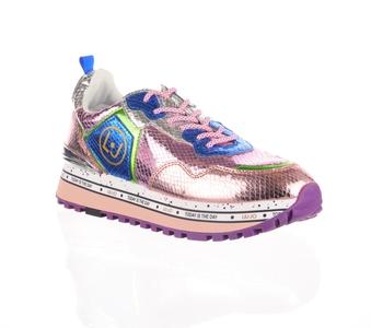 LiuJo-Sneaker-M83