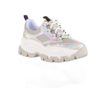 LiuJo Sneakers M84