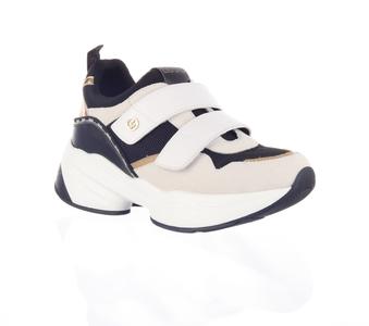 LiuJo Sneakers M85