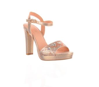 Menbur Sandále M193