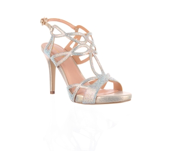 Menbur Sandále M194
