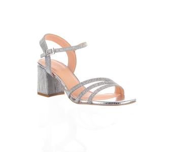 Menbur Sandále M196