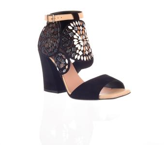 Nila&Nila Sandále M73