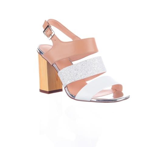 Epica Sandále M209