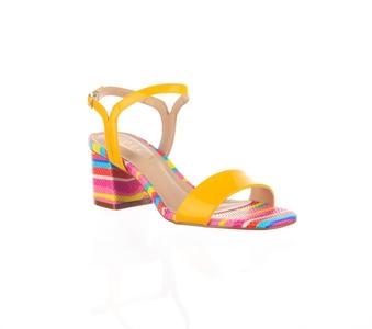 Epica Sandále M251