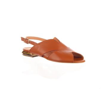 Nila&Nila Sandále M54
