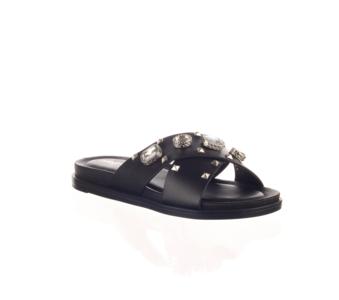 Nila&Nila Sandále M63