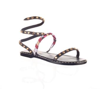 Nila&Nila Sandále M68