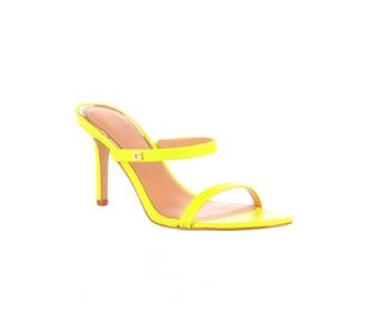 Guess Sandále M265