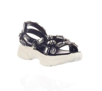 Laura Biagiotti Sandále M276