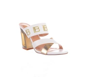 Laura Biagiotti Sandále M279