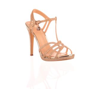 Laura Biagiotti Sandále M280