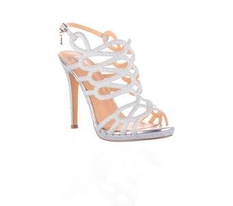 Laura Biagiotti Sandále M281