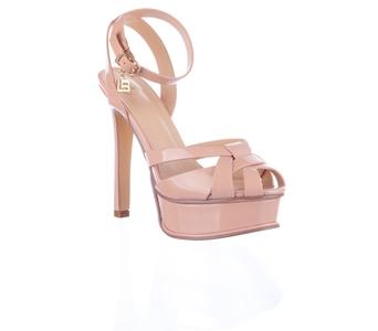 Laura Biagiotti Sandále M283