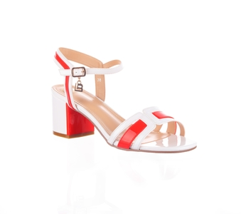 Laura Biagiotti Sandále M294