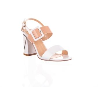 Laura Biagiotti-Sandále-M299