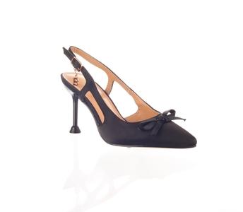 Laura Biagiotti Sandále M300