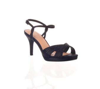 Menbur Sandále M302
