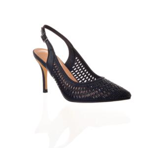 Menbur-Sandále vysoké-M305