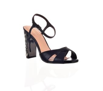 Menbur-Sandále vysoké-M307