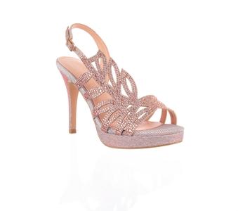 Menbur Sandále M308
