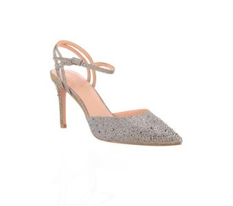 Menbur Sandále M324