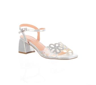 Menbur Sandále M327