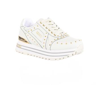 LiuJo Sneakers N028