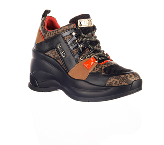 LiuJo Sneakers N029