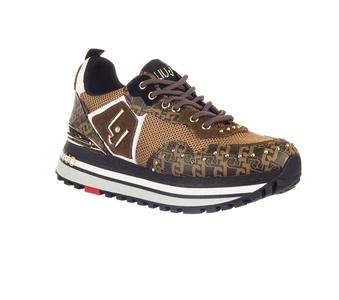 LiuJo Sneakers N030