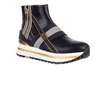 LiuJo Sneakers N031