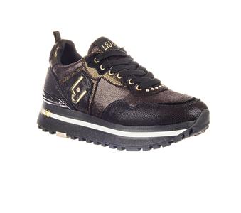 LiuJo Sneakers N032