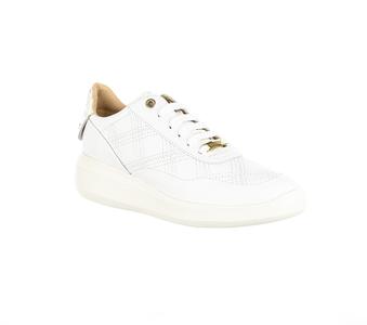 Geox Sneakers N036