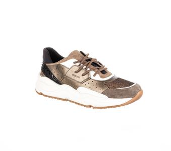 Geox Sneakers N041