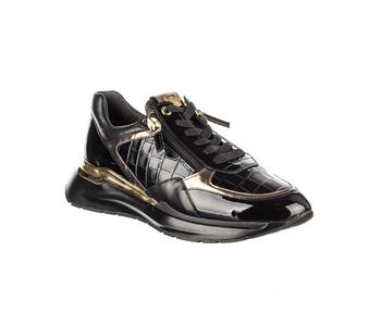 Hogl Sneakers N076