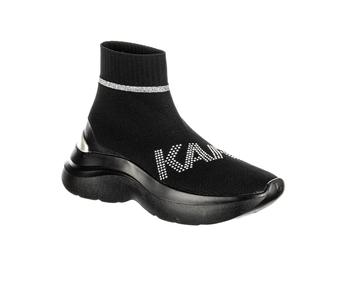Karl Lagerfeld Slip On N086