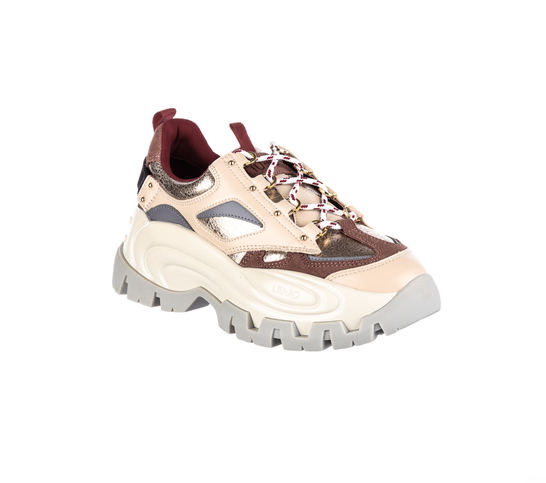 LiuJo Sneakers N117