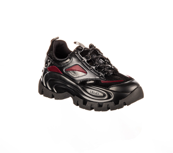 LiuJo Sneakers N118