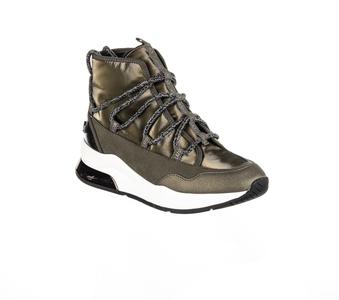 LiuJo Sneakers N119