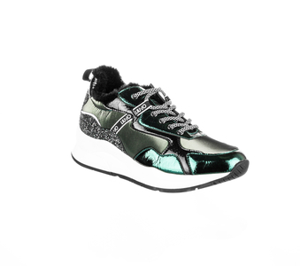 LiuJo Sneakers N120