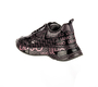 LiuJo Sneakers N127