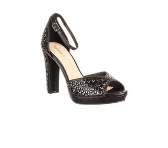 Menbur Sandále N162