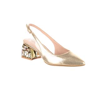 Menbur Sandále N164