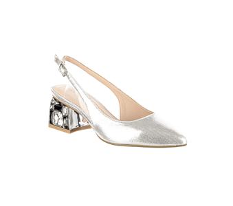 Menbur Sandále N165