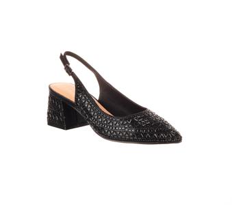 Menbur Sandále N166