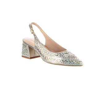 Menbur Sandále N167