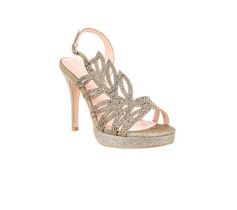 Menbur Sandále N168