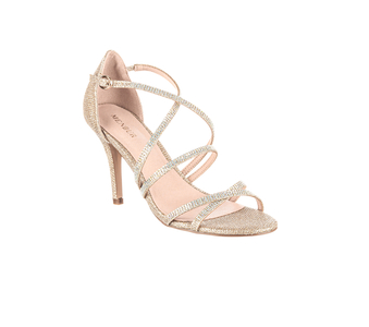 Menbur Sandále N169
