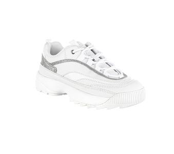 Guess Sneakers N172